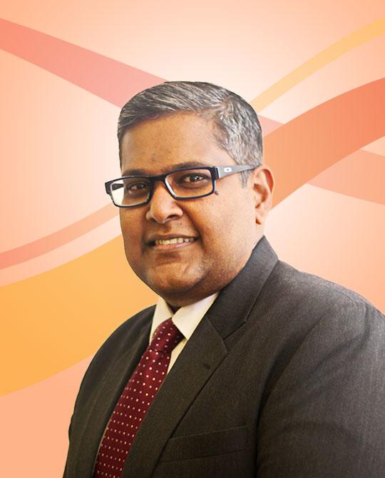 Darshana-Ratnayake
