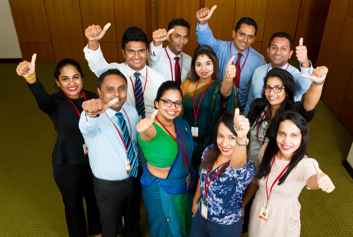 sampath bank vacancies application form