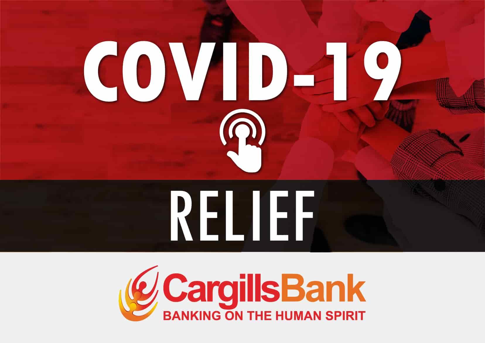 covid-19-relief